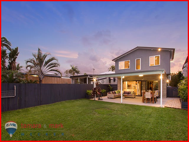 24 Murray Street, Sandgate, Qld 4017