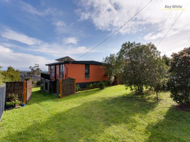 14 Tudor Road, Rosebud, Vic 3939