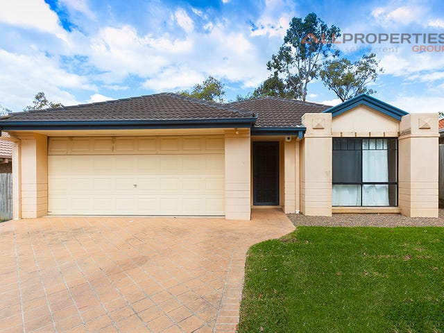 35 St James Street, Forest Lake, Qld 4078