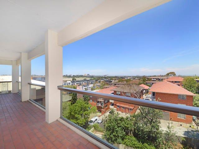 23/20 Boronia Street, Kensington, NSW 2033