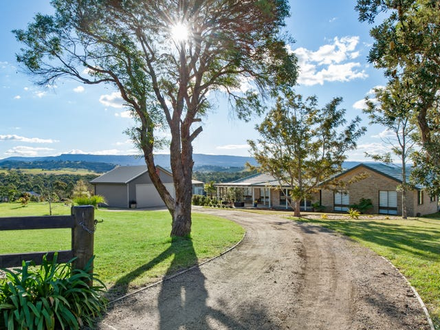 12 Evans Lane, Milton, NSW 2538