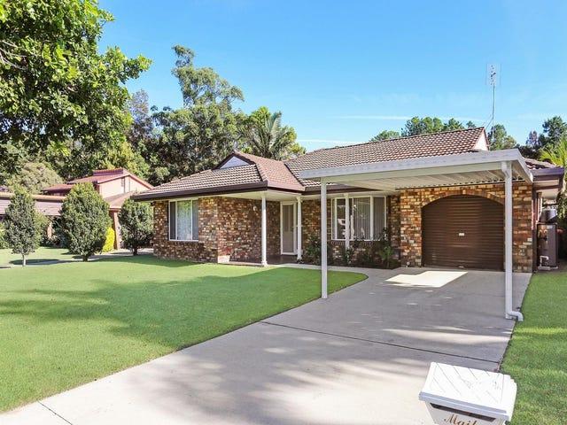 31 Bonville Waters Drive, Sawtell, NSW 2452