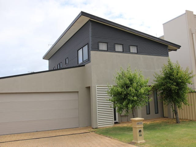 66 Adam Rd, South Bunbury, WA 6230