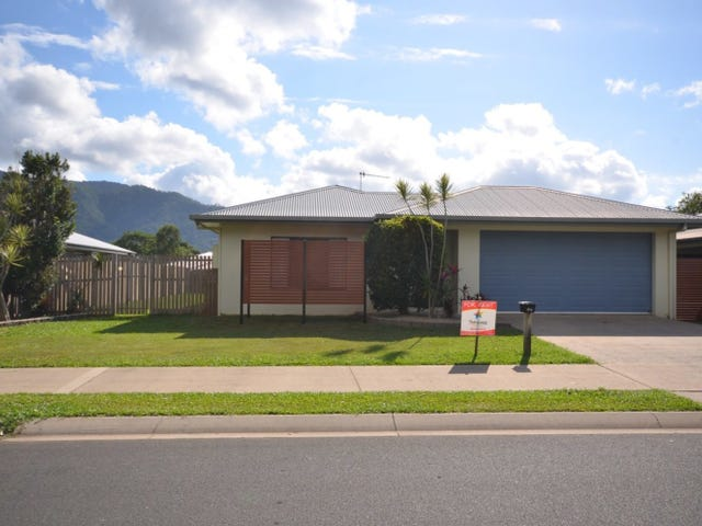 46 Cooktown Road, Edmonton, Qld 4869
