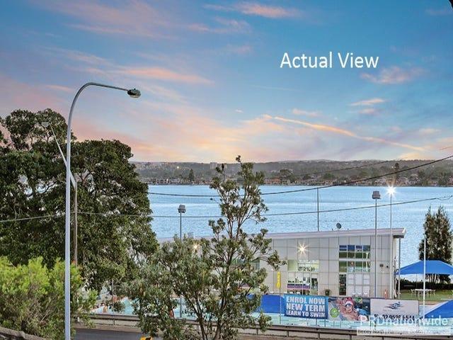 7/678 Rocky Point Road, Sans Souci, NSW 2219