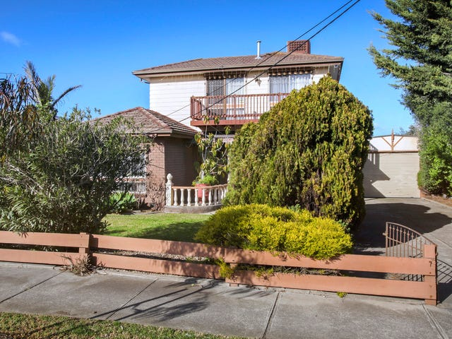 117 Berkshire Road, Sunshine North, Vic 3020