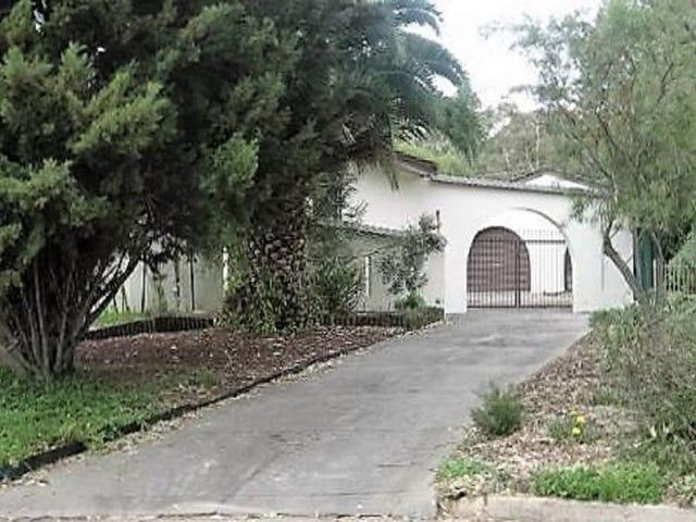 22 Walsh Street, Vista, SA 5091
