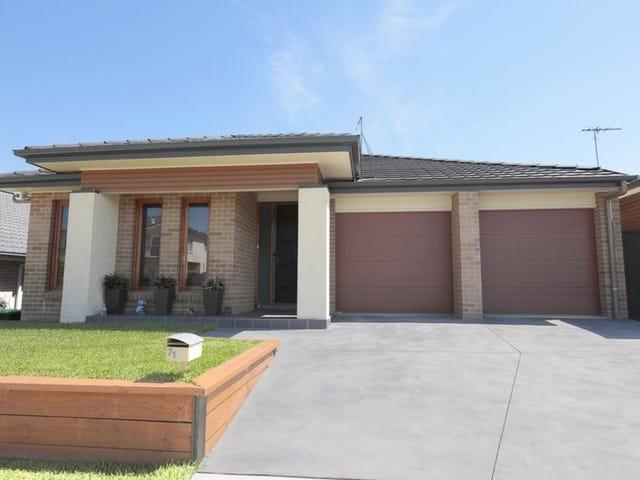 71 Glenmore Ridge Drive, Glenmore Park, NSW 2745