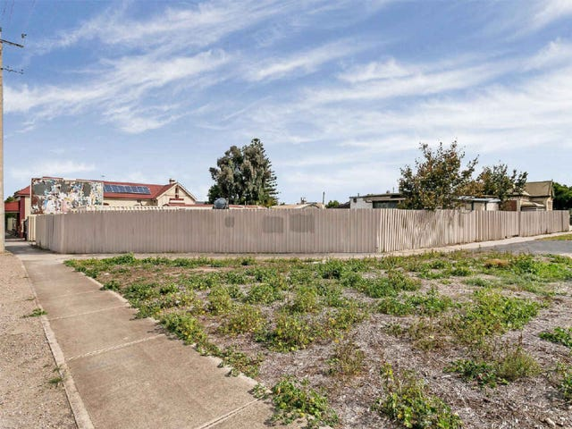 1-3  Dickenson Close, Birkenhead, SA 5015