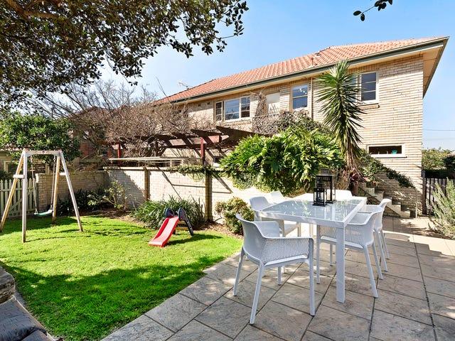 2/21 Seaview Street, Balgowlah, NSW 2093