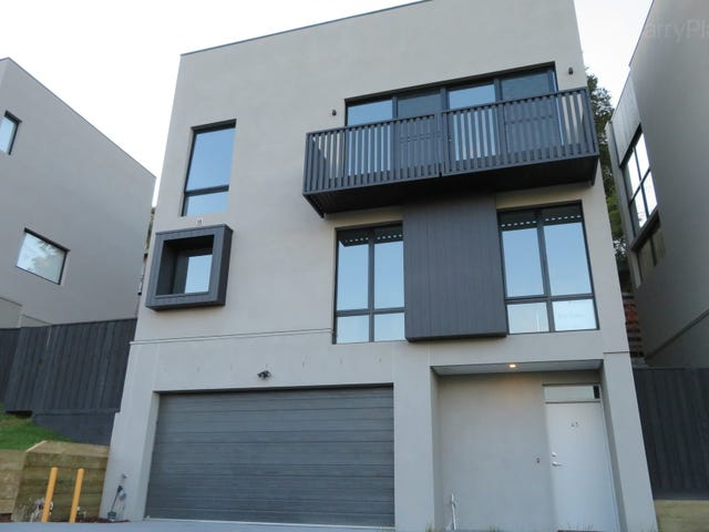 43/37 William Street, Ringwood, Vic 3134