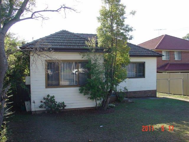 24 Alice Street, Seven Hills, NSW 2147