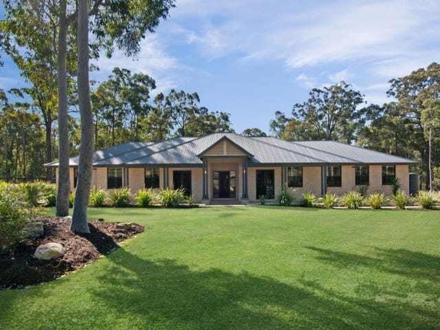 208 Parish Drive, Thornton, NSW 2322