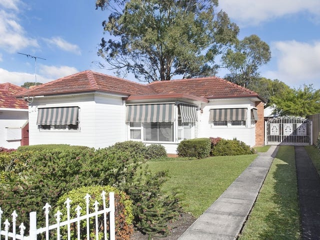 128 Doyle Road, Padstow, NSW 2211