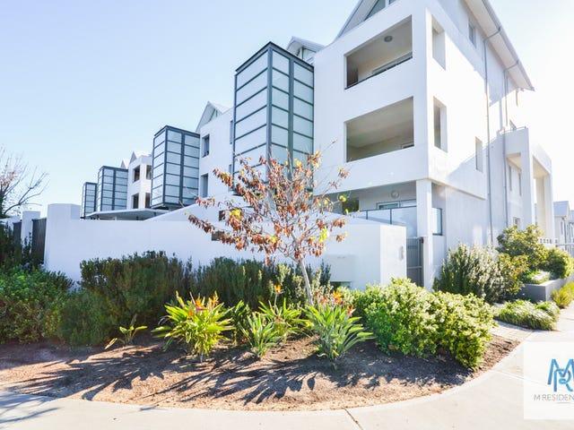 17/28 Banksia Terrace, South Perth, WA 6151