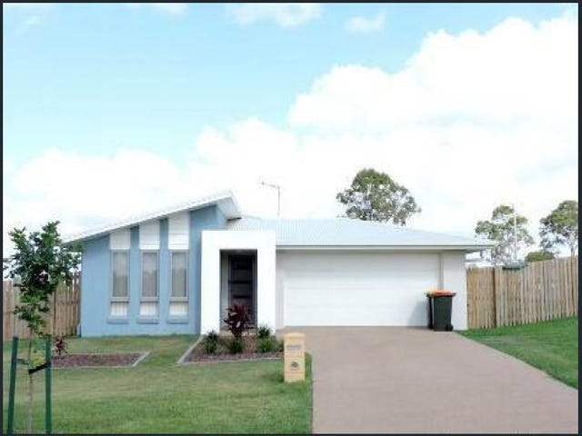 2 Taramoore Road, Gracemere, Qld 4702