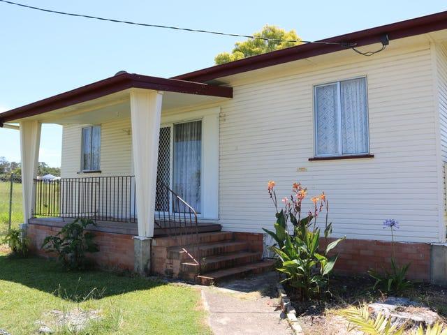 19 Earl street, Dinmore, Qld 4303