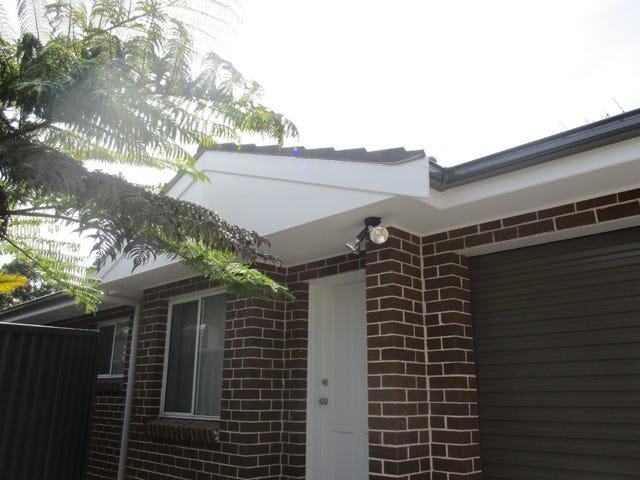14B Hilda Street, Blaxland, NSW 2774