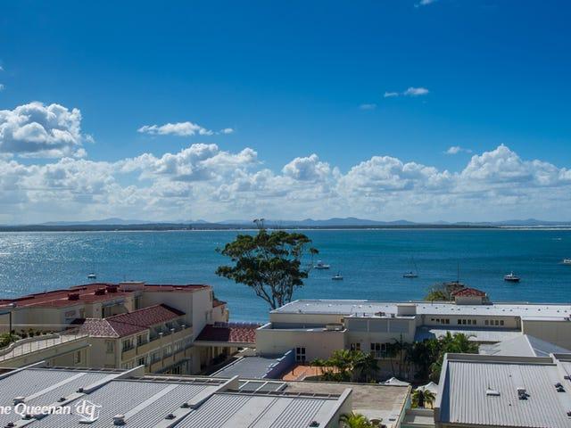 401/2 Messines Street, Shoal Bay, NSW 2315