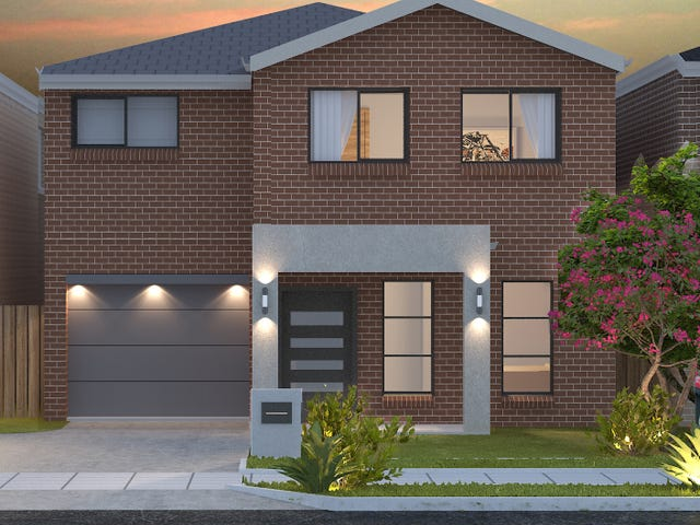 1160 Richmond Road, Marsden Park, NSW 2765