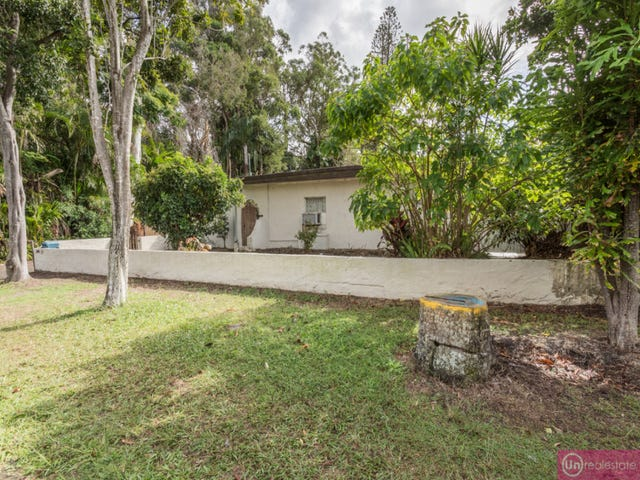 72 Boultwood Street, Coffs Harbour, NSW 2450