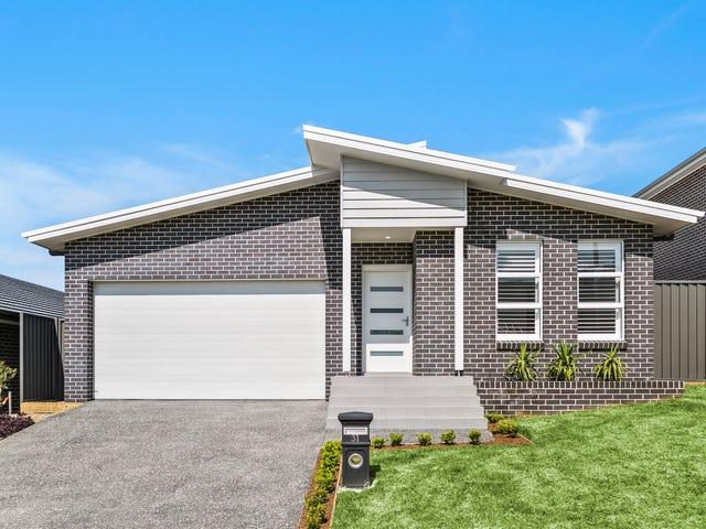 31 Lockheed Hudson Drive, Horsley, NSW 2530