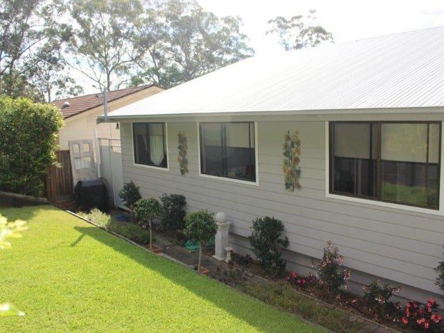 23 Green Oaks Road, Narara, NSW 2250