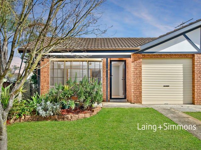 3A Olivia Close, Rosemeadow, NSW 2560