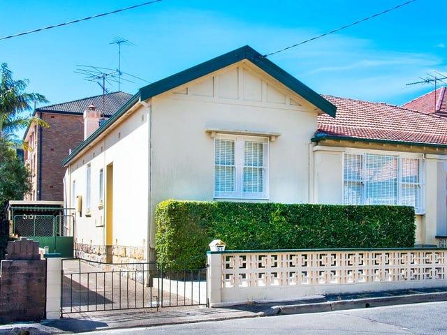 31 Titania Street, Randwick, NSW 2031