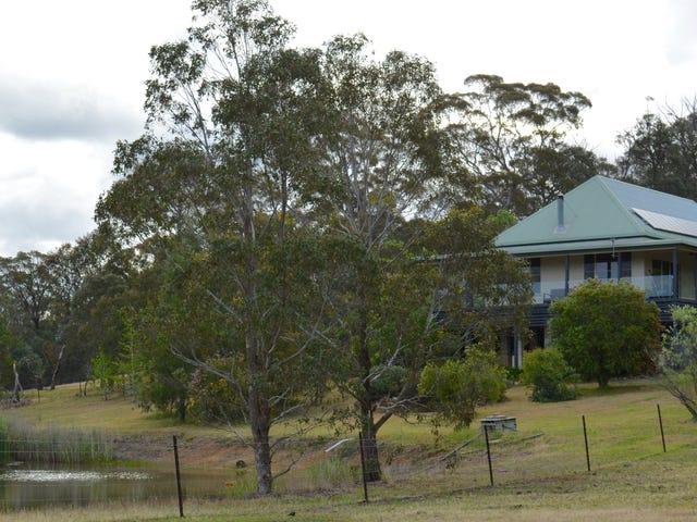 5 Prairie Oak Road, Marulan, NSW 2579