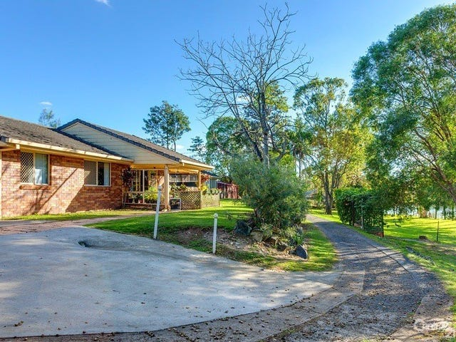 Lot 394 Bruce Highway, Gympie, Qld 4570