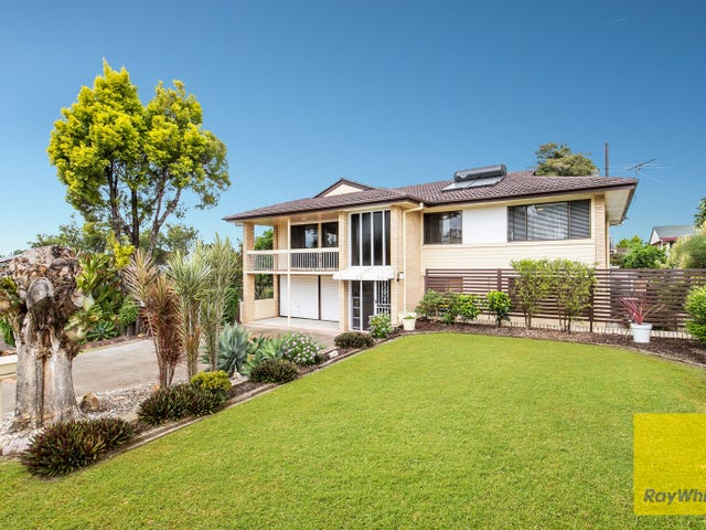 311 Cliveden Avenue, Oxley, Qld 4075