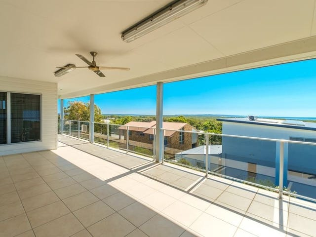 21 Tingira Close, Rainbow Beach, Qld 4581