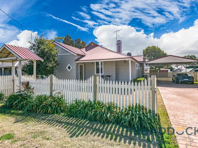 76 Castlereagh Street, Singleton, NSW 2330