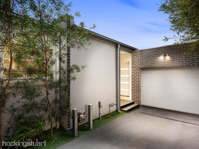 3/659 Geelong Road, Brooklyn, Vic 3012