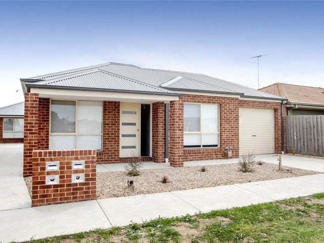 147B Bacchus Marsh Road, Corio, Vic 3214
