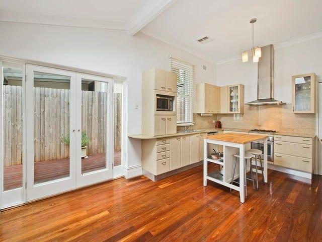 201 Ernest Street, Cammeray, NSW 2062