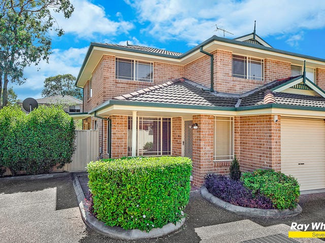 6/7 Oldfield Road, Seven Hills, NSW 2147