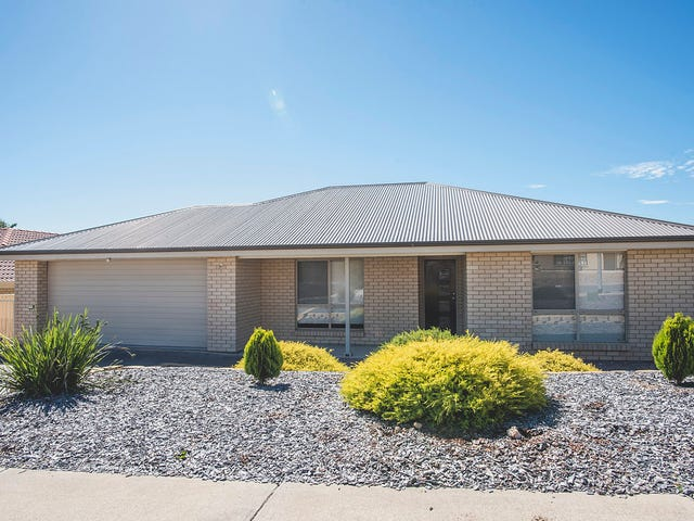 9 ROMAS WAY, Port Lincoln, SA 5606
