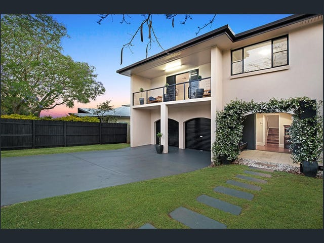 12 Barrymount Crescent, Mount Lofty, Qld 4350