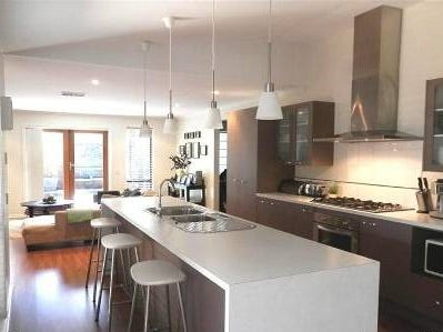 4 Bracken Avenue, Gilles Plains, SA 5086