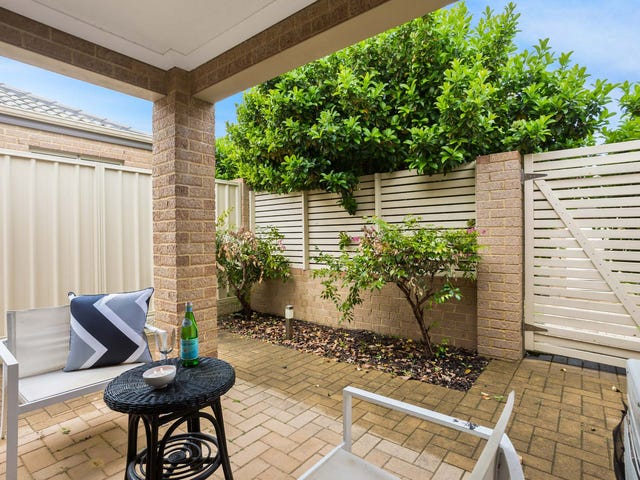 21/17-21 Third Avenue, Kelmscott, WA 6111