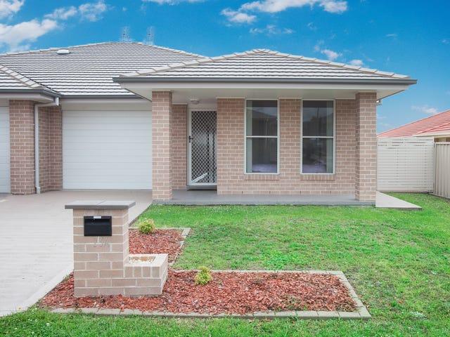 23A MacGowan Street, East Maitland, NSW 2323