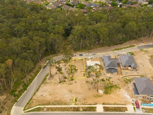 5 Budawang Avenue, Kellyville, NSW 2155