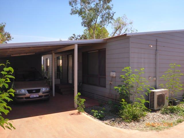 7A Nimingarra Drive, Newman, WA 6753