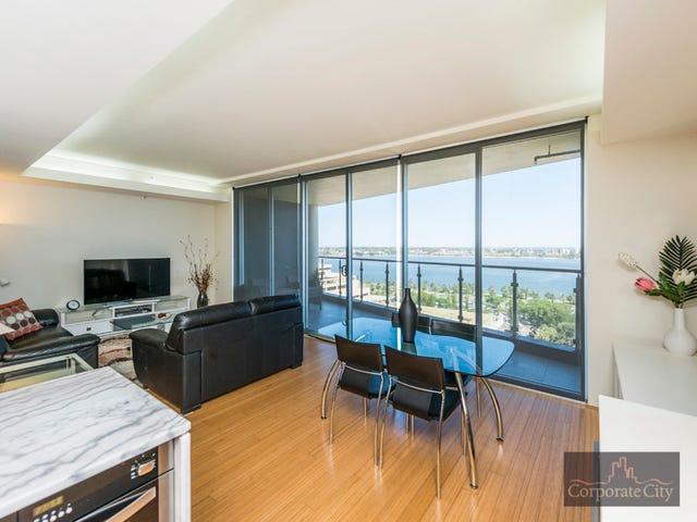 98/22 St Georges Terrace, Perth, WA 6000