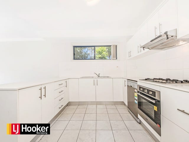 4/15 Hingston Close, Lake Heights, NSW 2502
