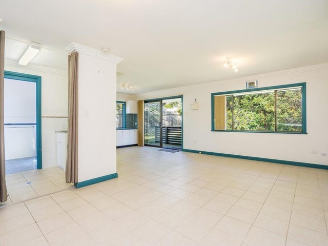 1/2 Mountain View Road, Berowra, NSW 2081