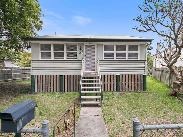 354 Riding Road, Bulimba, Qld 4171