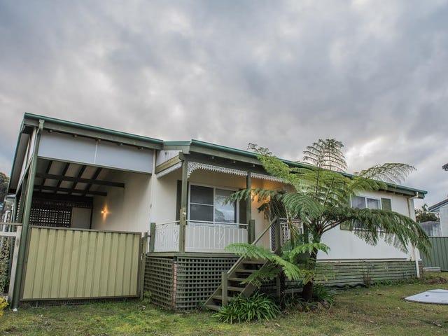 23 Northwood Drive, Kioloa, NSW 2539